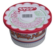 Item_noodle01