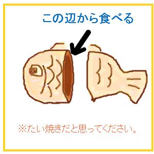 Cocolog_oekaki_2009_10_18_09_04